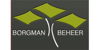 Logo Borgman Beheer Advies