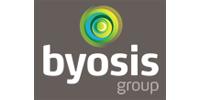 Logo Byosis