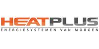 logo-heatplus