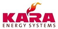 Logo KARA