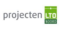 logo-lto-noord-projecten