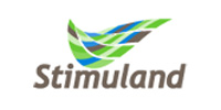 Logo Stimuland