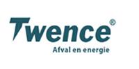Logo Twence