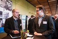 bioenergiedag-8-thumb
