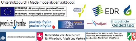 Samenvatting Bio-energiedag Oost-Nederland 2013