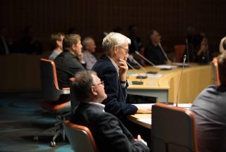 Bio-energiedag Oost-Nederland 2011