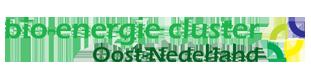 Bio-energiecluster Oost Nederland