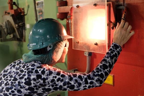 Verduurzaming procesindustrie Overijssel door bio-energie toepassing