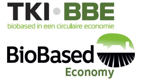 Biomassa nodig om de klimaatdoelstellingen te halen