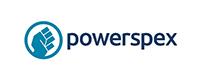 Powerspex versterkt bio-energiecluster