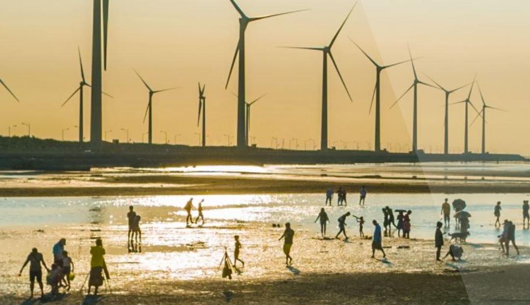 Overijssel onderzoekt maatschappelijke aspecten energietransitie